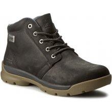 Trekingová obuv HELLY HANSEN Zinober 109-66.991 Black/Ebony/Sperry Gum