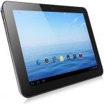 NextBook Premium 10 UMM100N10Q
