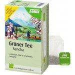 Salus Zelený čaj 15 sáčků