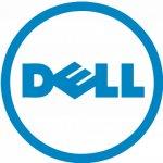 Dell AC adaptér 45W USB-C, 492-BBUS