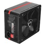 Thermaltake Toughpower Grand 750W TPG-750MPCEU