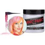 MANIC PANIC Classic - Pastelizer