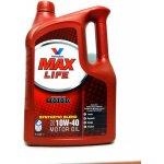Valvoline Max Life 10W-40 5 l