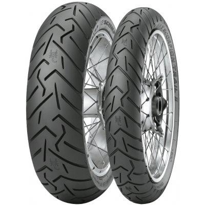 Pirelli Scorpion Trail II 150/70 R17 69V