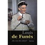 Louis de Funes - Děti, moc omně nemluvte! (de Funesovi Patrick a Olivier)