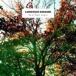 Einaudi Ludovico: In A Time Lapse CD