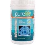 Aspen team Křemelina PureLife® 270 g