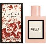 Gucci Bloom parfémovaná voda dámská 50 ml