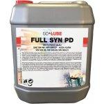 Go4Lube FULL SYN PD 5W-40, 10 l