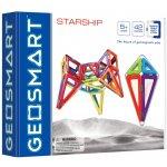 GeoSmart Starship 42 ks
