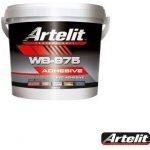 SELENA ARTELIT WB-975 Lepidlo na PVC 1 kg