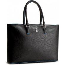 Armani Jeans kabelka dámská NEW SHOPPER black e302b3936d5