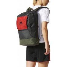 Adidas FI BP 17.2 Zelená / Červená
