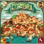 Pegasus Spiele Coimbra