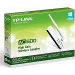 TP-LINK T2UH AC600