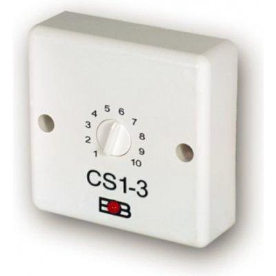Elektrobock CS1-3