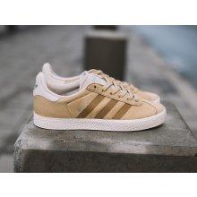 Adidas Originals Gazelle Fashion C BB2523