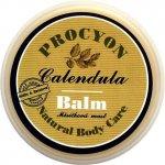Procyon Calendula Balm Měsíčková mast 50 ml