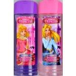 Princes dětský sprchový gel šampon 2 v 1 236 ml