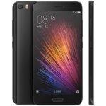 Xiaomi Mi5 Pro 4GB/128GB