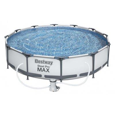 Bestway Steel Pro Max 3,66 x 0,76 m 56416