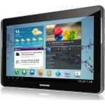 Samsung Galaxy Tab GT-P5110TSAXEZ