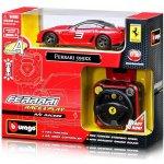Bburago Ferrari Wrist racers 1:36