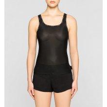 Calvin Klein Sheer Marg EXCLUSIVE! Tílko