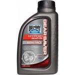 Bel-Ray Gear Saver Hypoid Gear Oil 80W-90 1 l