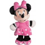 Dino Minnie flopsies fazolky 36 cm