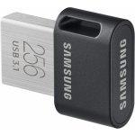 Samsung 256GB MUF-256AB/EU