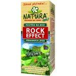 Agro NATURA RockEffect 250 ml