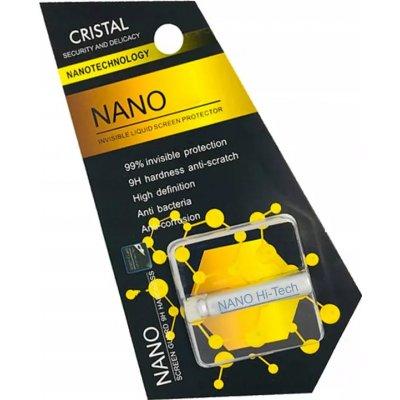 Pronett XJ4180 Tekutá NANO ochrana displeje