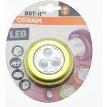 Osram DOT-it Led