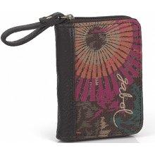 Gabol Španělsko peněženka THAI 520012