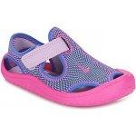 Dětská obuv Nike