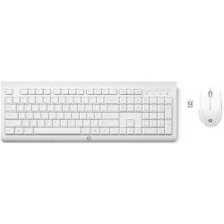 HP C2710 Combo Keyboard M7P30AA#ABE