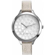Esprit ES109582004