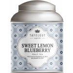 TAFELGUT Mini ovocný čaj Sweet Lemon Blueberry 40 g