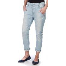 095318b513c Pepe Jeans dámské jeansy New Topsy modrá