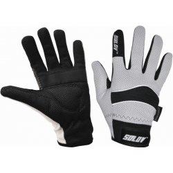 zimní rukavice bílé - Nejlepší Ceny.cz 6ec79a6118