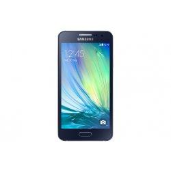 Mobilní telefon Samsung Galaxy A3 Duos A300FD
