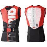 Marker Body vest 2.15 Hybrid OTIS men