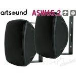 Artsound ASW65.2