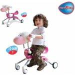 Smart Trike Springo Farm Ovečka