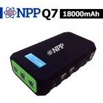 NPP Q7 3v1 18 000 mAh