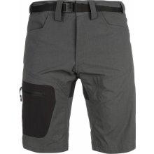 Karrimor Hot Rock shorts Mens Grey
