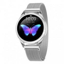Armodd Candywatch Crystal