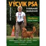 Výcvik psa k dokonalé poslušnosti