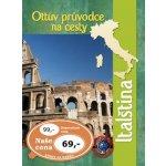 Ottův průvodce na cesty Italština